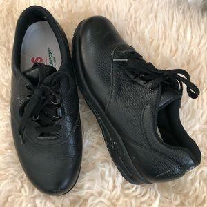 SAS Women's Shoes Sz 6M